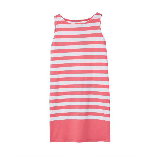 Joules Women's Riva Dress