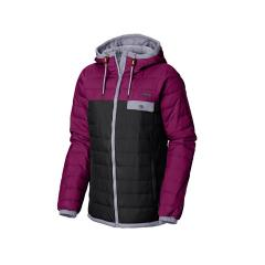 Women's Mountain Side Full Zip Jacket