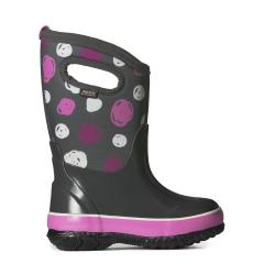 Bogs Toddlers' Classic Sketched Dots