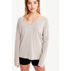Lole Women's Mercer Sweater