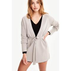 Lole Women's Mercer Cardigan