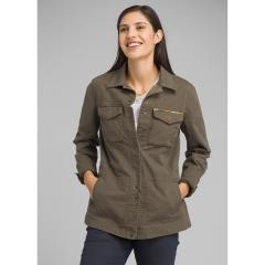 Women's Pennington Jacket