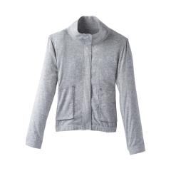 Women's Snider Jacket