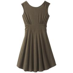 prAna Women's Jola Dress