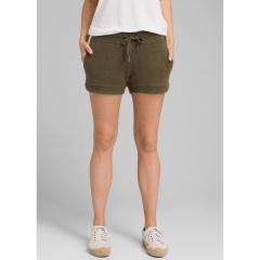 prAna Women's Cozy Up Short