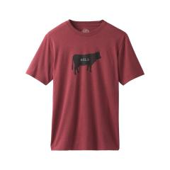 Men's Holy Cow Journeyman T-Shirt