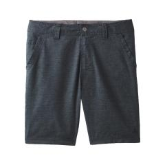 prAna Men's Furrow Short 11 Inch Inseam