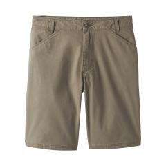 Men's Santiago Short 10 Inch Inseam