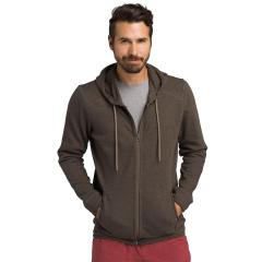 Men's Smith Full Zip