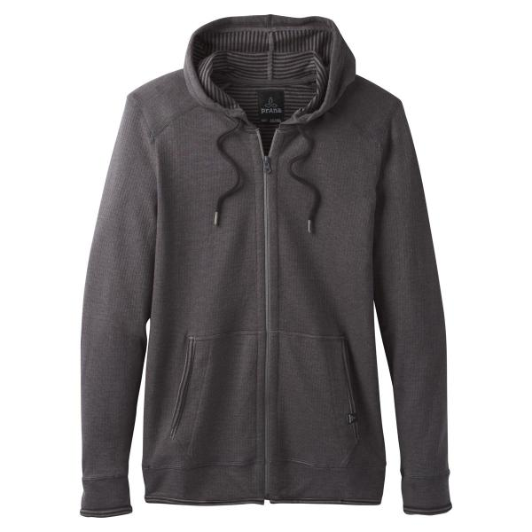 prAna Men's Smith Full Zip