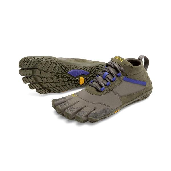 Vibram Women's V-Trek