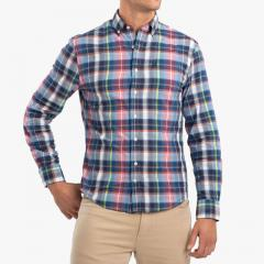 johnnie-O Men's Ethan Shirt