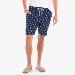 Men's Avon Swim Trunk