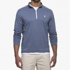 Men's Lammie Quarter Zip