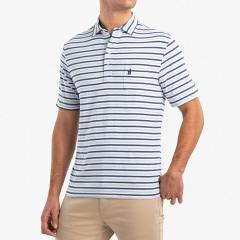 Men's Palmetto Polo