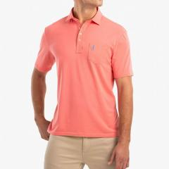 johnnie-O Men's The Original Polo