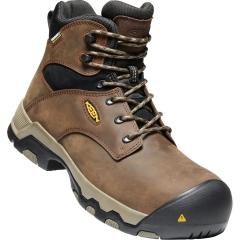 KEEN Utility Men's Rockford 6 Inch Waterproof