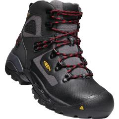 Men's St. Paul 6 Inch Waterproof