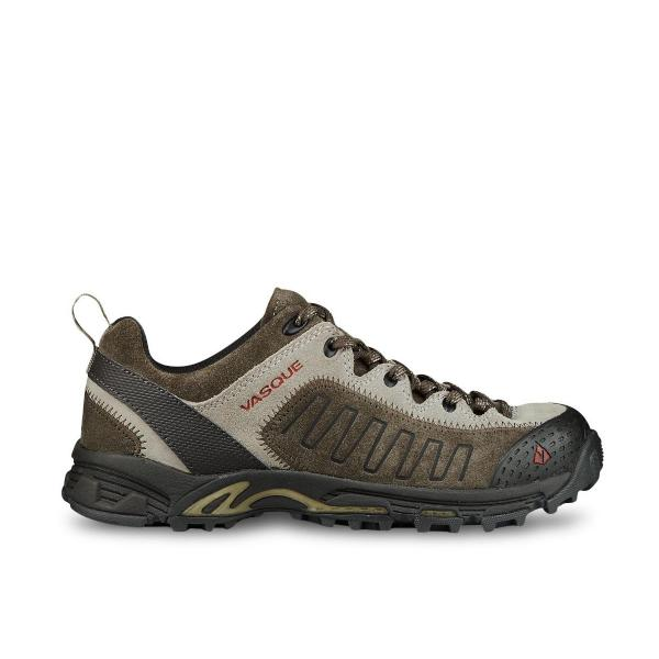 Vasque Men's 7000 Juxt