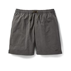 Men's Green River Water Shorts