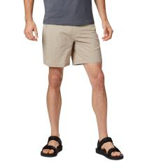 Men's Railay Redpoint Short