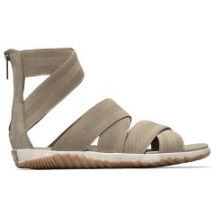 Women's Out N About Plus Strap
