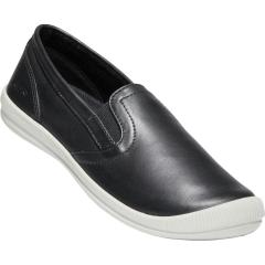 Women's Lorelai Slip-On