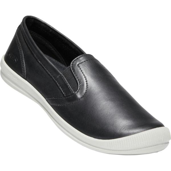 KEEN Women's Lorelai Slip-On
