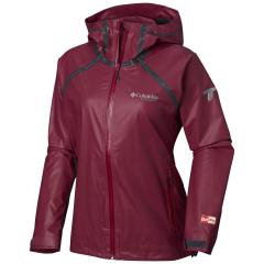 Columbia Women's OutDry Ex Reign Jacket