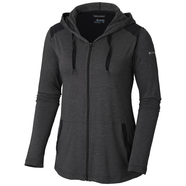 Columbia Women's Place To Place Full Zip