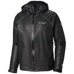Columbia Men's OutDry Ex Reign Jacket