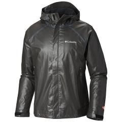 Men's OutDry Ex Blitz Jacket - Tall Sizes