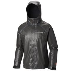 Columbia Men's OutDry Ex Blitz Jacket