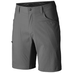 Columbia Men's Silver Ridge II Stretch Short