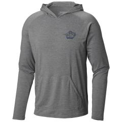 Columbia Men's Trail Shaker III Long Sleeve Hoodie