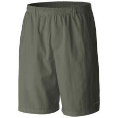 Men's Backcast III Water Short