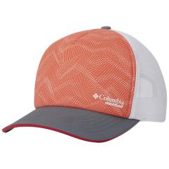 Montrail Race Day Cap
