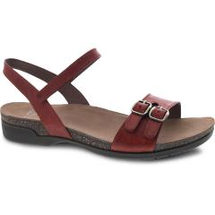 Women's Rebekah