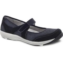 Dansko Women's Hennie