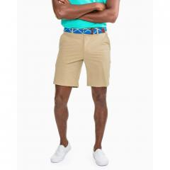 Southern Tide Men's T3 Gulf Short