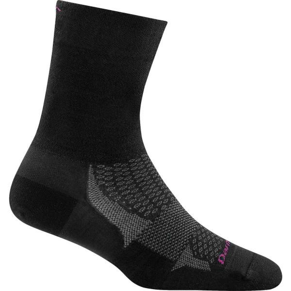 Darn Tough Vermont Women's Ascente Micro Crew Ultra Light
