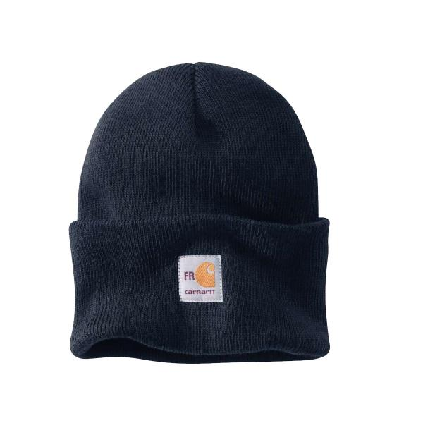 Carhartt Men's Flame Resistant Knit Watch Hat