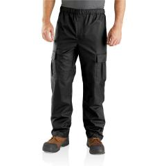 Carhartt Men's Dry Harbor Pant