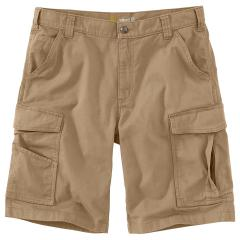 Carhartt Men's Rugged Flex Rigby Cargo Short