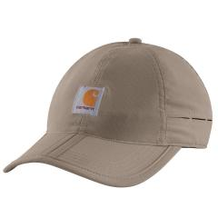 Men's Force Extremes Angler Packable Cap