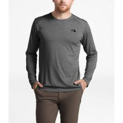 Men's HyperLayer FD LS Crew