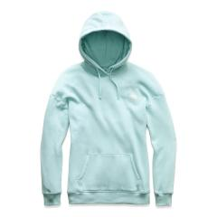 Women's Bearscape Tri-Blend Pullover Hoodie Past Season