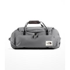 Berkeley Duffel Medium