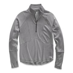 Women's Ambition Quarter Zip