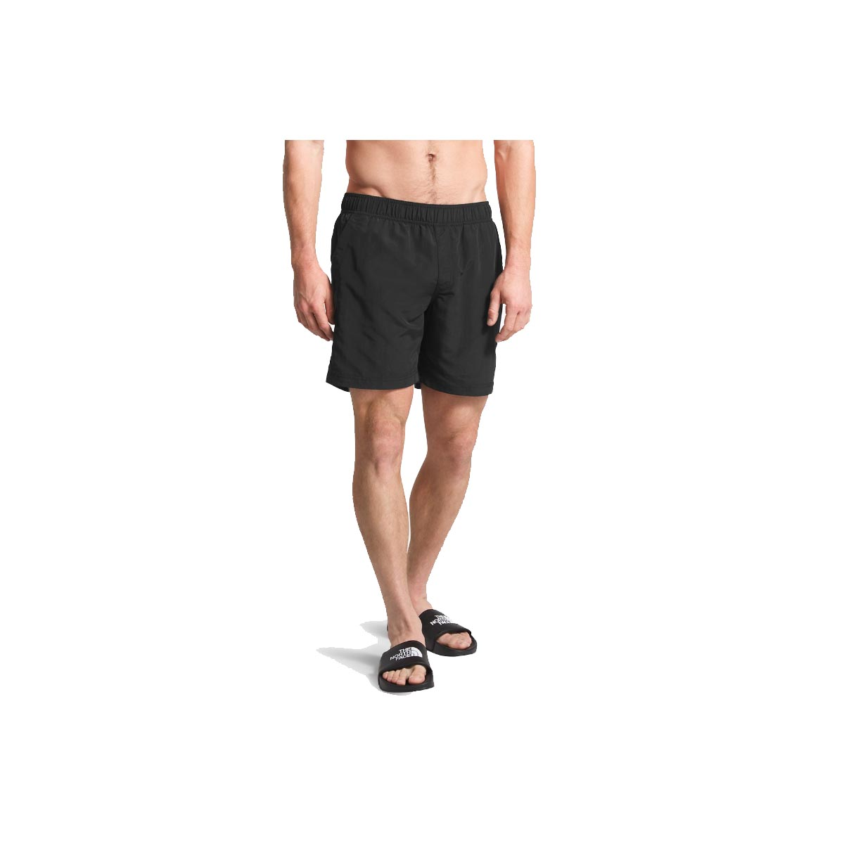 306bd2f46 The North Face Men's Class V Pull On Trunk